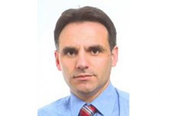 Dr.med. Shaip Ibishi