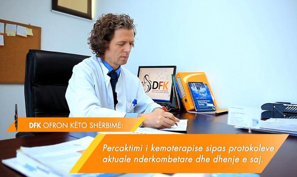 Dr.med. Naim Shabani